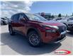 2021 Nissan Rogue S (Stk: 21RG133) in Midland - Image 1 of 15