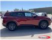 2021 Nissan Rogue S (Stk: 21RG133) in Midland - Image 2 of 15