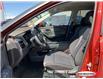 2021 Nissan Rogue S (Stk: 21RG133) in Midland - Image 4 of 15