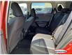 2021 Nissan Rogue S (Stk: 21RG133) in Midland - Image 6 of 15