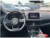 2021 Nissan Rogue S (Stk: 21RG133) in Midland - Image 8 of 15