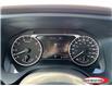 2021 Nissan Rogue S (Stk: 21RG133) in Midland - Image 10 of 15