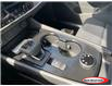 2021 Nissan Rogue S (Stk: 21RG133) in Midland - Image 14 of 15
