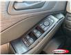 2021 Nissan Rogue S (Stk: 21RG133) in Midland - Image 15 of 15