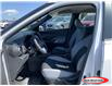2021 Nissan Kicks SR (Stk: 21KC52) in Midland - Image 4 of 16