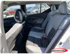 2021 Nissan Kicks SR (Stk: 21KC52) in Midland - Image 6 of 16