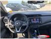 2021 Nissan Kicks SR (Stk: 21KC52) in Midland - Image 8 of 16