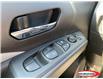 2021 Nissan Kicks SR (Stk: 21KC52) in Midland - Image 16 of 16