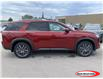 2022 Nissan Pathfinder SL (Stk: 22PA09) in Midland - Image 2 of 22