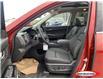 2022 Nissan Pathfinder SL (Stk: 22PA09) in Midland - Image 4 of 22