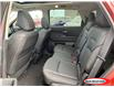 2022 Nissan Pathfinder SL (Stk: 22PA09) in Midland - Image 6 of 22