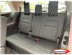 2022 Nissan Pathfinder SL (Stk: 22PA09) in Midland - Image 8 of 22