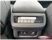 2022 Nissan Pathfinder SL (Stk: 22PA09) in Midland - Image 9 of 22