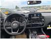 2022 Nissan Pathfinder SL (Stk: 22PA09) in Midland - Image 10 of 22