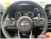 2022 Nissan Pathfinder SL (Stk: 22PA09) in Midland - Image 11 of 22