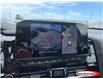 2022 Nissan Pathfinder SL (Stk: 22PA09) in Midland - Image 15 of 22