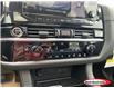 2022 Nissan Pathfinder SL (Stk: 22PA09) in Midland - Image 16 of 22