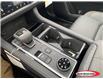2022 Nissan Pathfinder SL (Stk: 22PA09) in Midland - Image 17 of 22