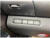 2022 Nissan Pathfinder SL (Stk: 22PA09) in Midland - Image 18 of 22