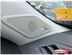 2022 Nissan Pathfinder SL (Stk: 22PA09) in Midland - Image 20 of 22