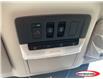 2022 Nissan Pathfinder SL (Stk: 22PA09) in Midland - Image 21 of 22