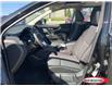 2021 Nissan Qashqai SV (Stk: 21QA42) in Midland - Image 4 of 19