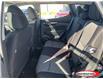 2021 Nissan Qashqai SV (Stk: 21QA42) in Midland - Image 6 of 19