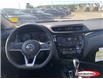 2021 Nissan Qashqai SV (Stk: 21QA42) in Midland - Image 8 of 19