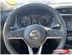 2021 Nissan Qashqai SV (Stk: 21QA42) in Midland - Image 9 of 19