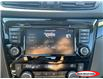 2021 Nissan Qashqai SV (Stk: 21QA42) in Midland - Image 11 of 19