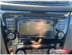 2021 Nissan Qashqai SV (Stk: 21QA42) in Midland - Image 12 of 19