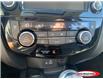2021 Nissan Qashqai SV (Stk: 21QA42) in Midland - Image 13 of 19