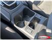 2021 Nissan Qashqai SV (Stk: 21QA42) in Midland - Image 14 of 19