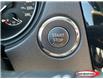 2021 Nissan Qashqai SV (Stk: 21QA42) in Midland - Image 15 of 19