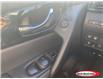 2021 Nissan Qashqai SV (Stk: 21QA42) in Midland - Image 17 of 19