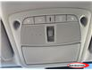 2021 Nissan Qashqai SV (Stk: 21QA42) in Midland - Image 18 of 19