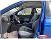2021 Nissan Kicks SR (Stk: 21KC55) in Midland - Image 4 of 17