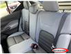 2021 Nissan Kicks SR (Stk: 21KC55) in Midland - Image 7 of 17