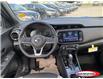 2021 Nissan Kicks SR (Stk: 21KC55) in Midland - Image 8 of 17