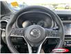 2021 Nissan Kicks SR (Stk: 21KC55) in Midland - Image 9 of 17
