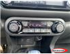 2021 Nissan Kicks SR (Stk: 21KC55) in Midland - Image 13 of 17