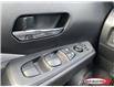 2021 Nissan Kicks SR (Stk: 21KC55) in Midland - Image 16 of 17