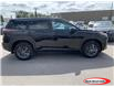 2021 Nissan Rogue S (Stk: 21RG137) in Midland - Image 2 of 15