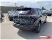 2021 Nissan Rogue S (Stk: 21RG137) in Midland - Image 3 of 15