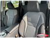 2021 Nissan Rogue S (Stk: 21RG137) in Midland - Image 5 of 15