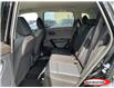 2021 Nissan Rogue S (Stk: 21RG137) in Midland - Image 6 of 15