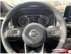 2021 Nissan Rogue S (Stk: 21RG137) in Midland - Image 9 of 15