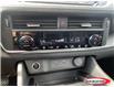 2021 Nissan Rogue S (Stk: 21RG137) in Midland - Image 13 of 15