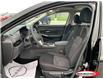 2021 Nissan Sentra SR (Stk: 21SE39) in Midland - Image 4 of 17