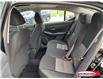 2021 Nissan Sentra SR (Stk: 21SE39) in Midland - Image 6 of 17